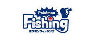 POKEMON FISHING